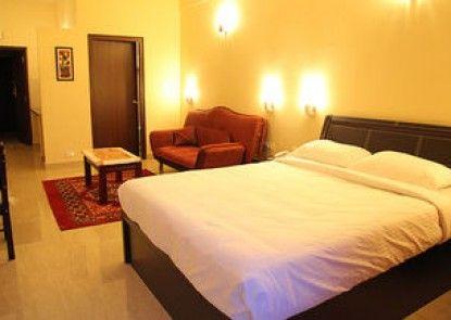 Purple Hotels Resorts