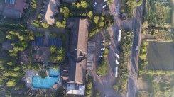 Puteri Gunung Hotel & Resort