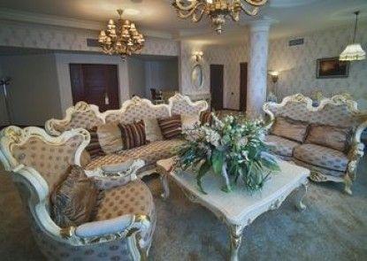 Qafqaz Resort Hotel