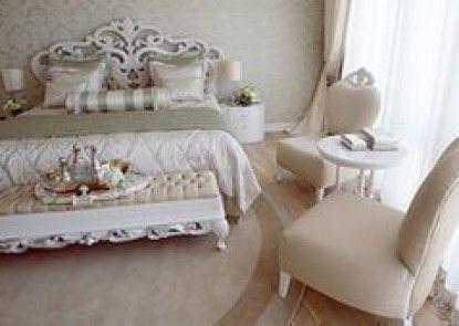 Qafqaz Baku Sport Hotel