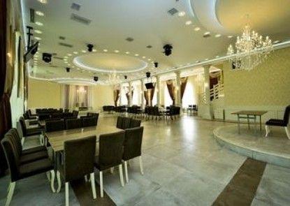 Qafqaz Yeddi Gozel Resort
