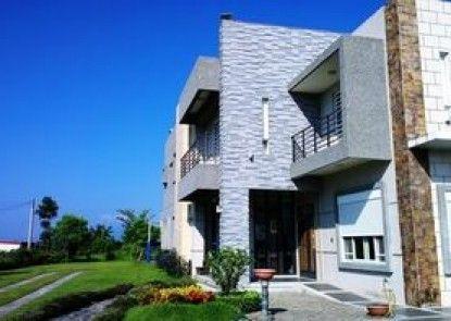 Qianjiqing Villa