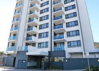 Q Resorts Paddington