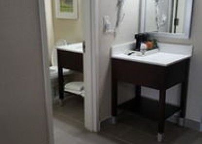Quality Inn and Suites Danbury