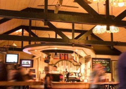 Quality Inn Angus