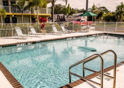 Quality Inn Bradenton - Sarasota North