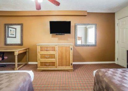 Quality Inn Bryce Canyon