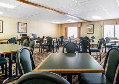 Quality Inn Colorado Springs Airport