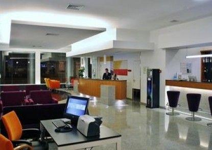 Quality Inn Portus Cale