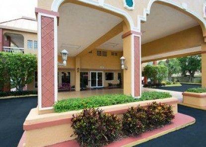 Quality Inn Sarasota North