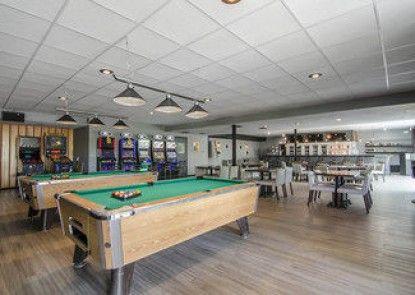 Quality Inn Whitecourt