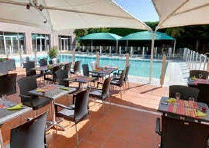 Qualys-Hotel Lyon Nord