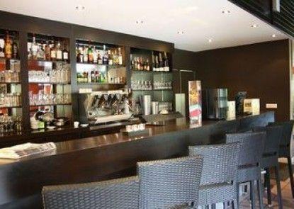 Qualys-Hotel Rouen