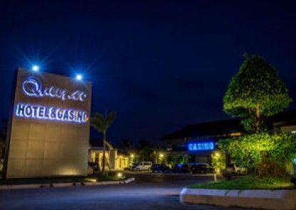 Queenco Hotel & Casino