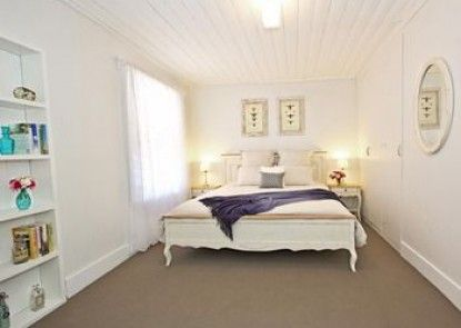 Queen\'s Cottage Bed and Breakfast Barossa Valley