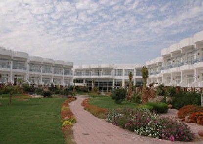 Queen Sharm Resort
