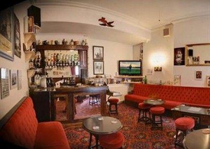 Queen Victoria Guest House