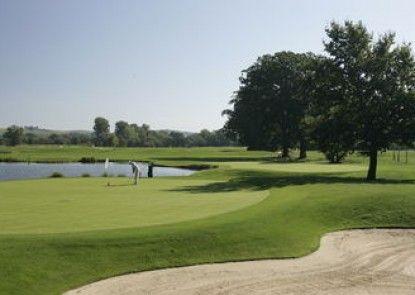 Quellness Golf Resort
