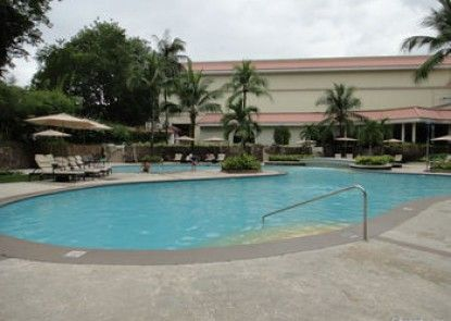Quest Hotel & Conference Center Clark