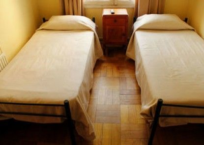 Quinchamali Hostel
