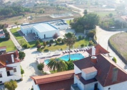 Quinta d\'Anta - Hotel Rural
