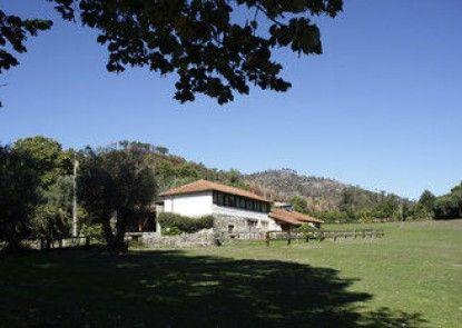 Quinta do Rapozinho