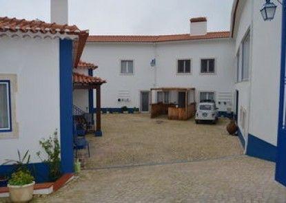 Quinta Manel da Gaita