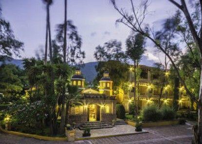 Quinta San Carlos
