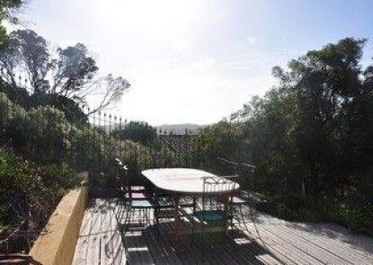Résidence Maora Village