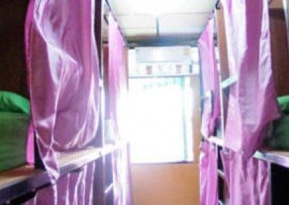 R1 Hostel