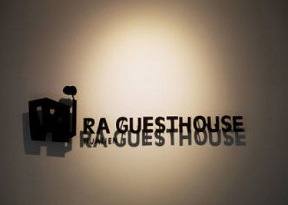 RA Guesthouse