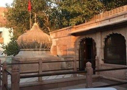 RAAS Jodhpur