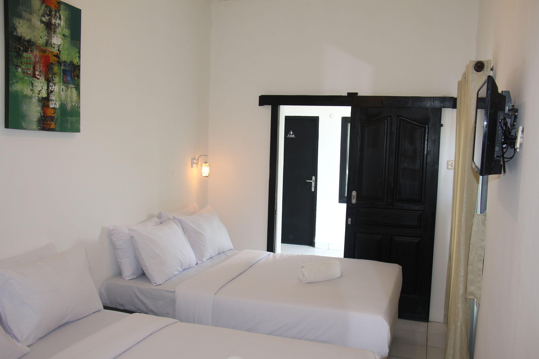 Hotels In Book Promo Hotel Badung Voucer Best Western Resort Kuta Bali Rabasta Beach