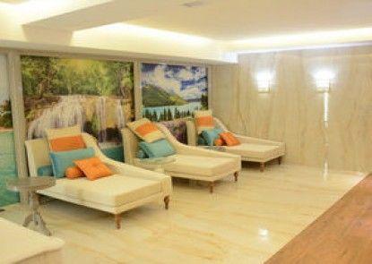 Rabat Resort Hotel
