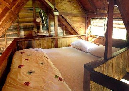 Rabeang Pasak Treehouse Resort