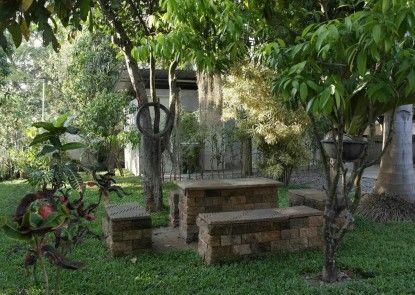 Racha Herb Gardens
