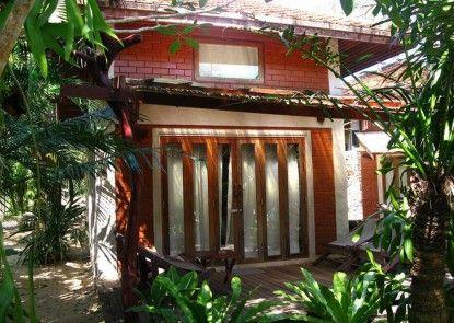 Rachavadee Bankrut Resort