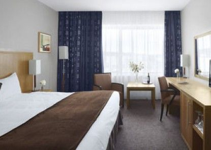 Radisson Blu Hotel, Letterkenny