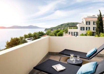 Radisson BLU Resort & Spa, Dubrovnik Sun Gardens