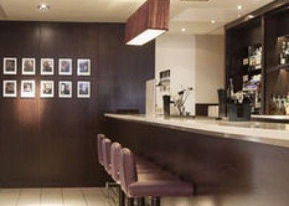 Radisson Blu Edinburgh