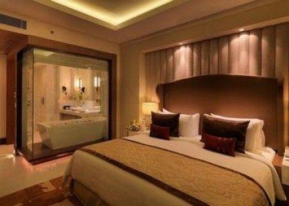 Radisson Blu Hotel Agra Taj East Gate Road