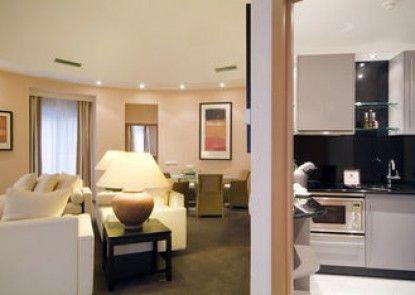 Radisson Blu Palace Hotel, Spa