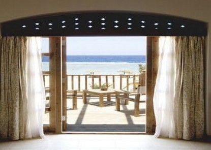 Radisson Blu Resort, El Quseir