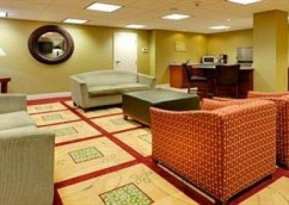 Radisson Hotel Hartford