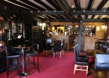 Radnorshire Arms Hotel