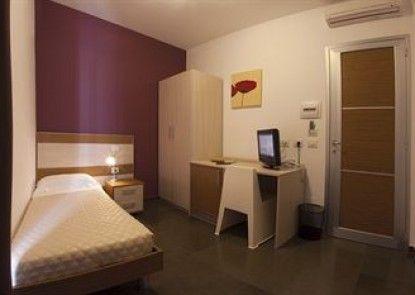 Ragusa Inn