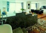 Pesan Kamar Suite di Raha Grand Hotel Patong