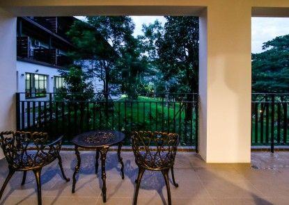 Rain Tree Residence