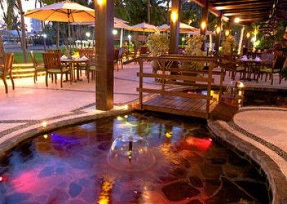 Raintree\'s Club Regina, Puerto Vallarta