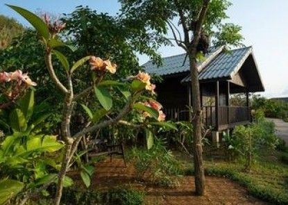 Rai Phuchat Homestay